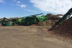 2_I54-ST-R230-Newport-RI-Recycled-Demolition-May-2014-JF