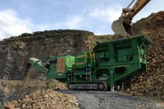 2_J40-v2-Quarry-May-2014