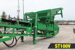 ST100V-2-web-5