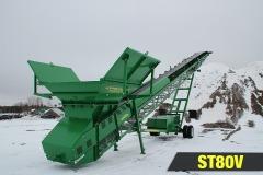 ST80V-4
