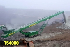 TS4080_03-3