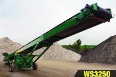 WS3250-Stacker-888-Australia