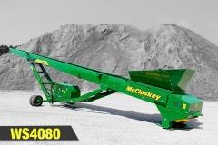 WS4080-2
