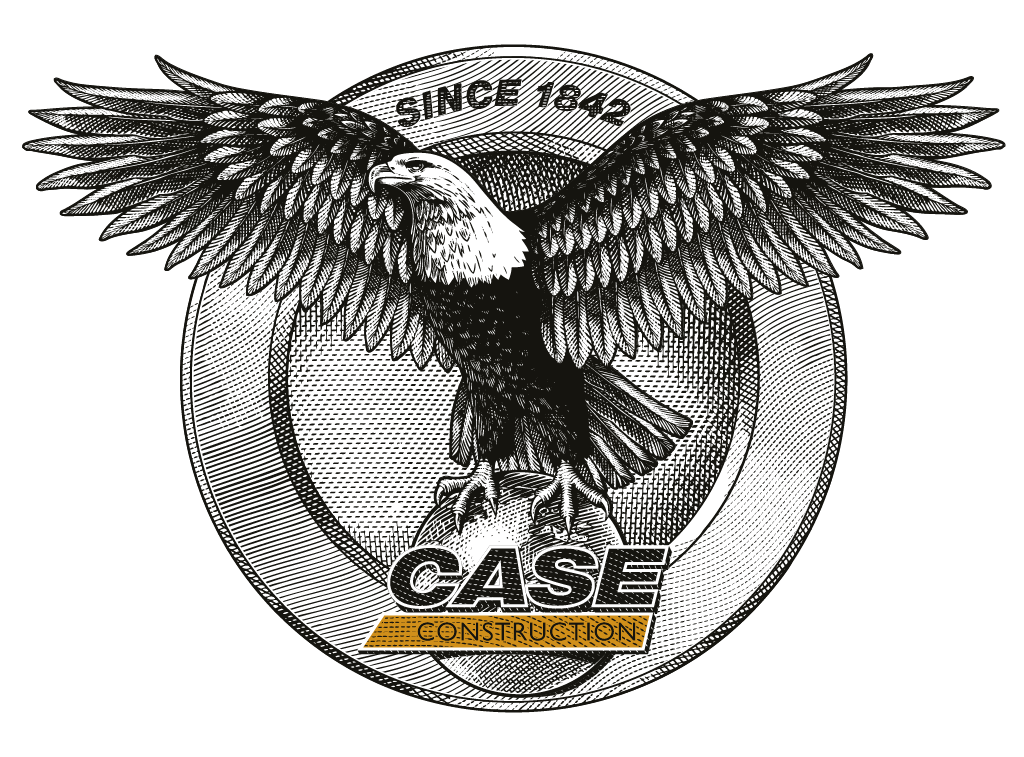 Case, Case construction, konemyynti, konevuokraus, konevuokraamo, Rentti