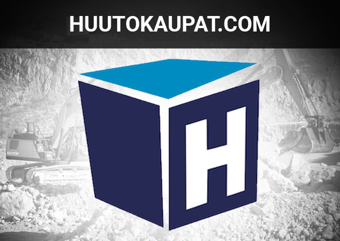 ETUSIVU_HUUTOKAUPAT2