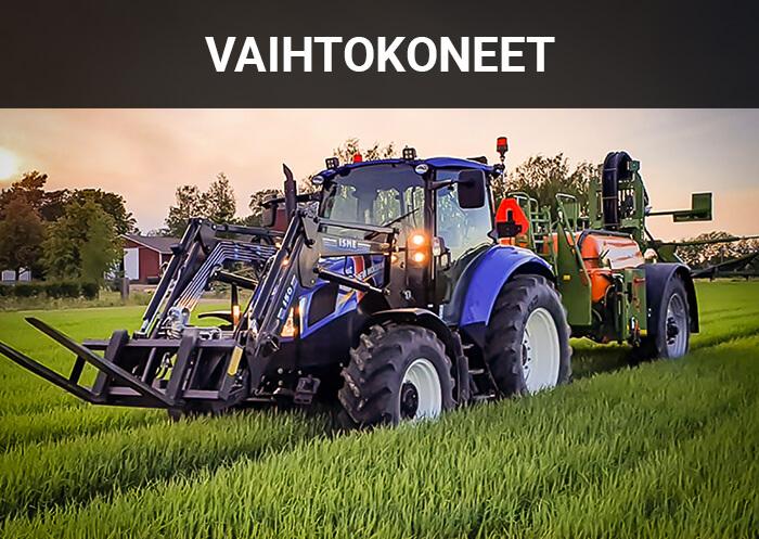 ETUSIVU_VAIHTOKONEET