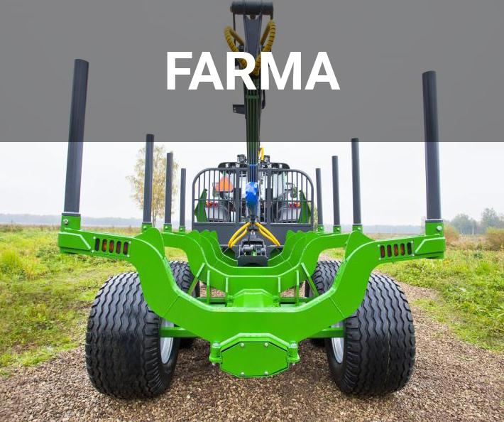UUDETKONEET_FARMA_metsäkärry