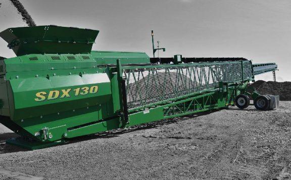5-SDX130