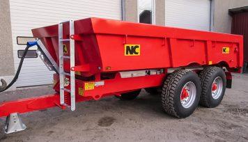 NC-600-sarjan-peravaunutt-valikko