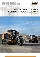 Skid_steer_loaders_cover