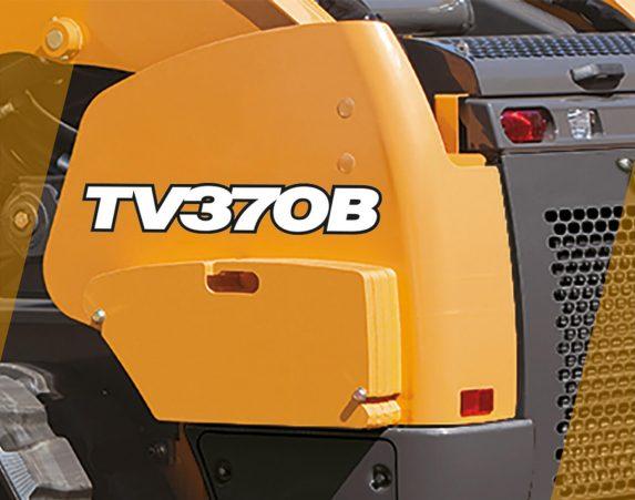 TV370B_7